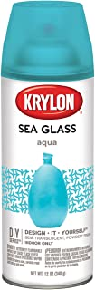 krylon looking glass colors