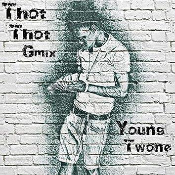Thot Thot Gmix