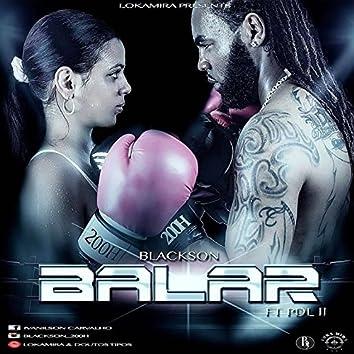 Balar