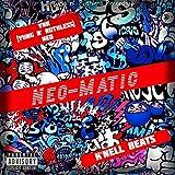 NEMROD [Explicit]