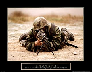 Best demotivational posters military funny Reviews