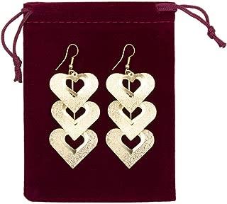 Best mia fiore earrings Reviews