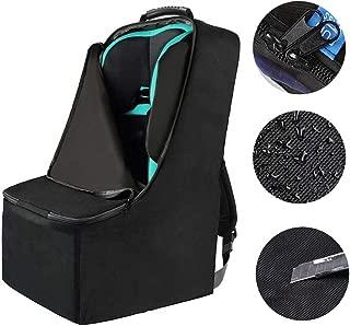 Best travel bag baby car seat Reviews