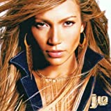J. Lo by Jennifer Lopez (2013-08-02)