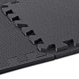 Zoom IMG-1 arteesol tappeto da fitness tappetini