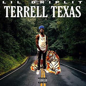Terrell Texas