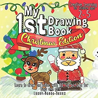 Best draw and color pictures Reviews