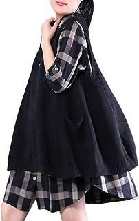 trench vest dress