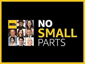 Best No Small Parts Review