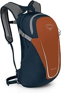 Osprey Packs Daylite Daypack