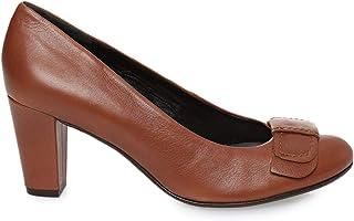 Jorcel Heel For Women