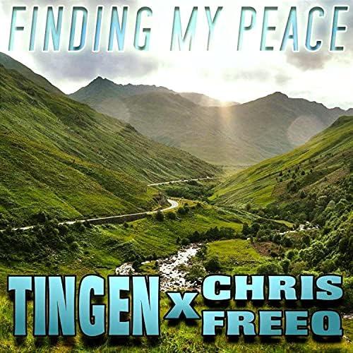 Tingen feat. Chris Freeq