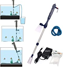 Hot Tubs Vac Section Hoover Clean Maintenance Cleaning Suction LYXMY Swimming Pool Vacuum Jet Cleaner Blue Fits for Any Standard Retractable Pole