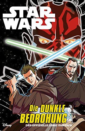 Star Wars - Episode I - Die dunkle Bedrohung: Bd. 17: Boba Fett ist tot! - Blutsbande II