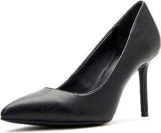 حذاء سيسي للسيدات من كاتي بيري, (أسود), 37 EU