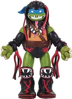 Best wwe ninja turtles Reviews