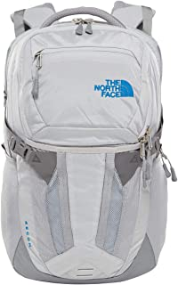 north face pandora backpack
