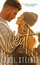 Neat (English Edition)