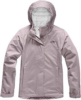 2b4153d229 The North Face Women's Venture 2 Jacket