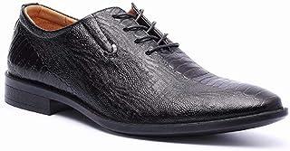 [aemax] ビジネスシューズ メンズシューズ 革靴 メンズ 紳士靴 カジュアルシューズ オールシーズン 軽量 柔らかい 就活 通勤オールシーズン ブラック/ブラウン