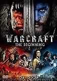 The World of Warcraft Movie [DVD]