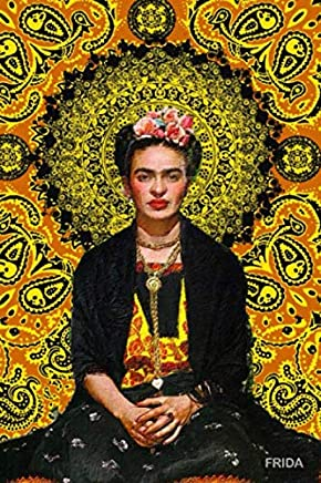 Amazon.es: Frida Kahlo: Libros