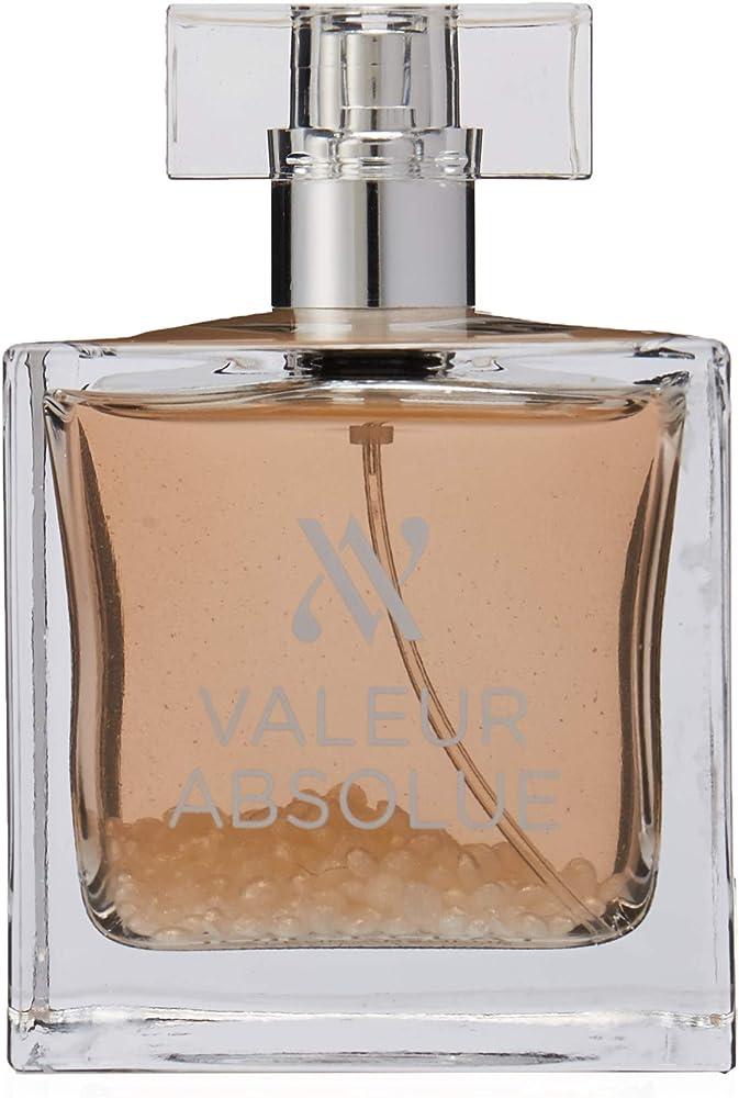 Valeur absolue joie eclat eau de parfum VAJEPS90