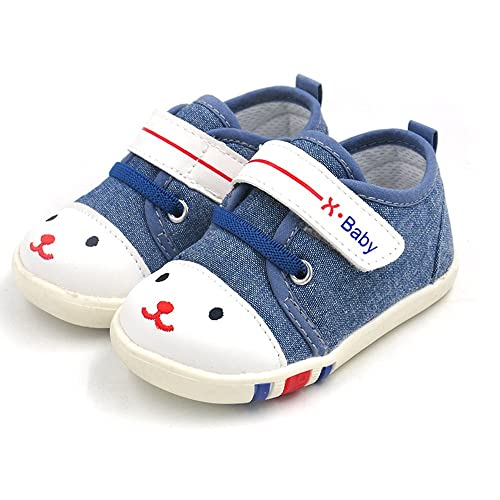 Walking Shoes for Toddlers: