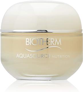Bio Aquasour Nutrition 50ml