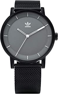 Best adidas watches online Reviews