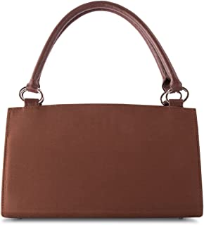 Miche Classic Base Bag Brown