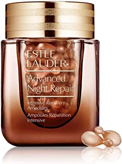 Estee Lauder Advanced Night Repair Intensive Recovery Ampoules, 60 ampoules