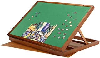 Best puzzle magic tabletop puzzle board Reviews
