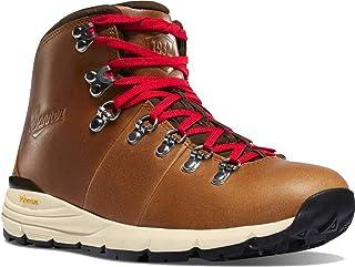 "Danner Women's Mountain 600 4.5""-W's Hiking Boot"