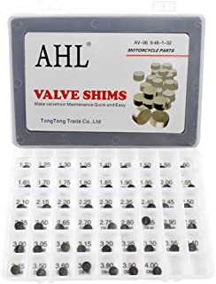 yfz 450 valve kit