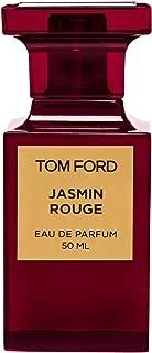 Tom Ford Jasmin Rouge eau de parfum for women 1.7 oz