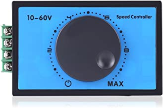 Suchergebnis Auf Für 12v Dc Motor Schalter Dimmer Elektroinstallation Baumarkt