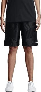 Nike Lab x Riccardo Tisci Women's Training Shorts