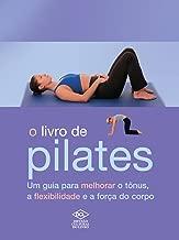 O Livro de Pilates