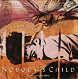 Nobody's Child: Romanian Appeal