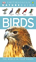 Nature Guide: Birds: The World in Your Hands