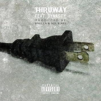 The Plug (feat. Dynasty)