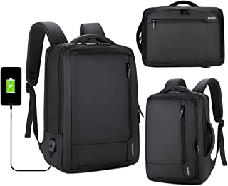 Best backpack for 15.6 inch laptop Reviews
