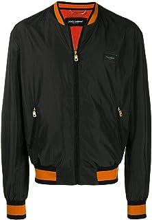 6117484cb1 Amazon.it: Dolce e gabbana - Giacche e cappotti / Uomo: Abbigliamento
