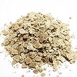 100g Saltinis Vanille - Vanillesaltinis - Vanille Salz -