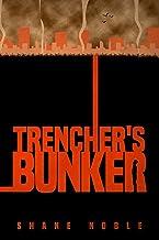 Trencher's Bunker