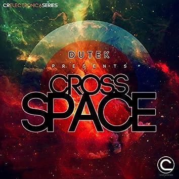 Cross Space
