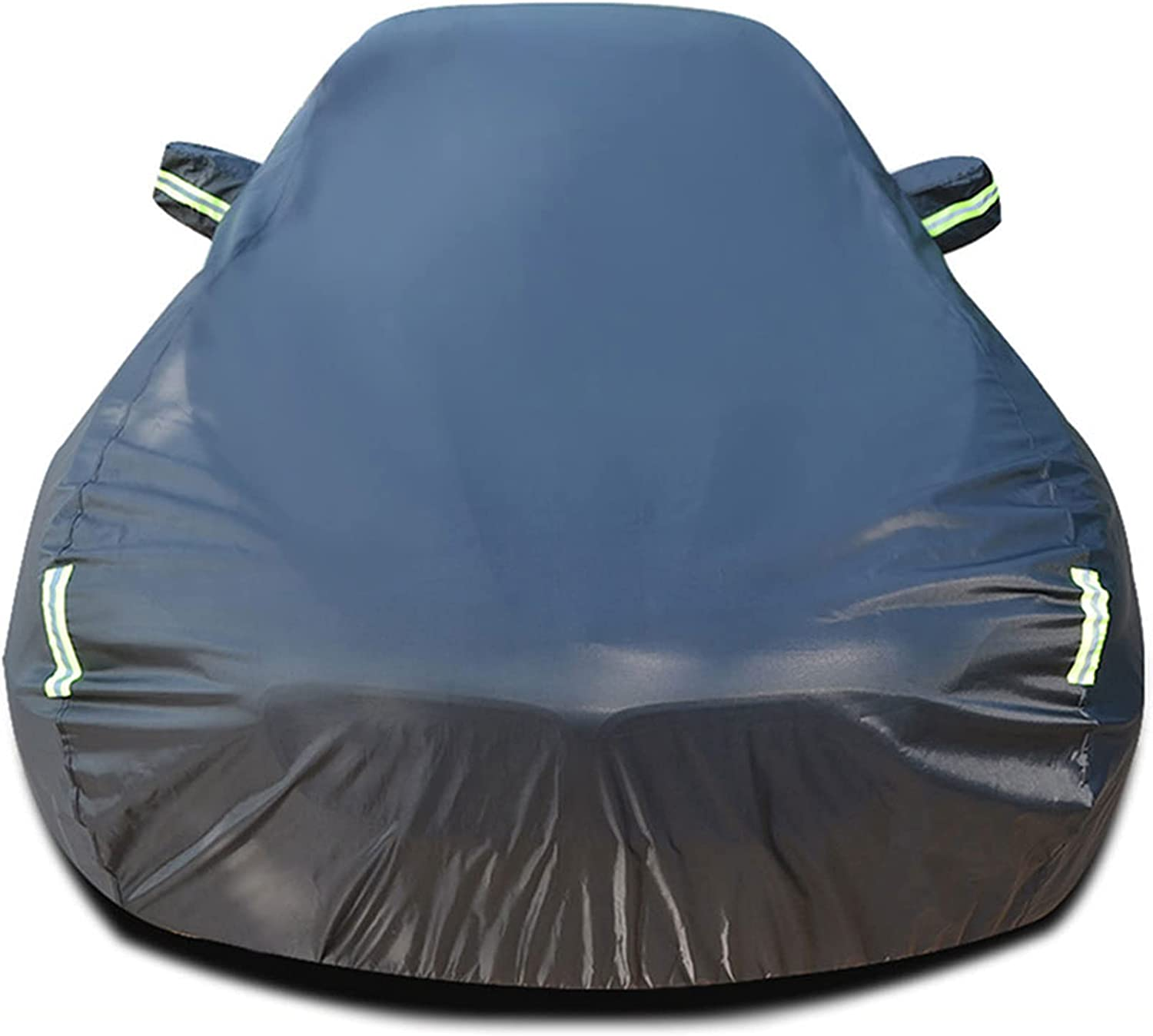 XXqccz Car Cover Compatible with Waterpr Clearance Ranking TOP14 SALE Limited time Mini Cooper Breathable