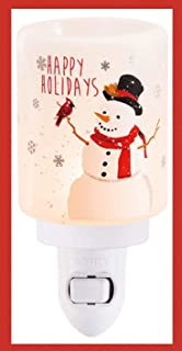 Best scentsy holiday 2018 Reviews