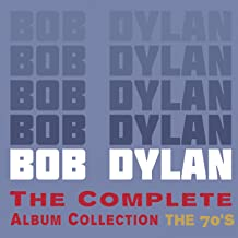 Best bob dylan you angel you Reviews